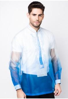 Mono Aras Shirt
