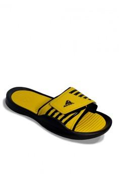Arena IV Sports Sandals