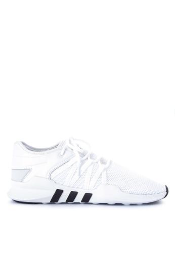 0e5eea036722d6 Shop adidas adidas originals eqt racing adv w Online on ZALORA ...
