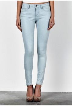 JJ Women's Denim Pants