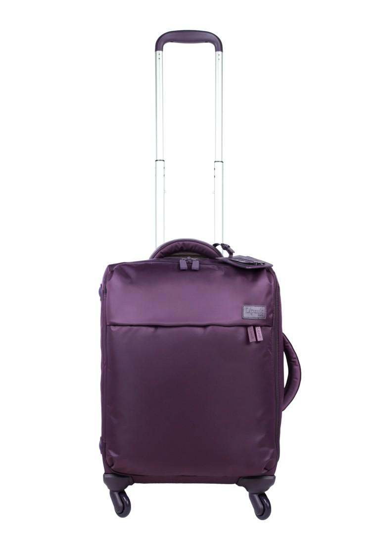 Originale Plume Spinner 55/20 Fl Purple