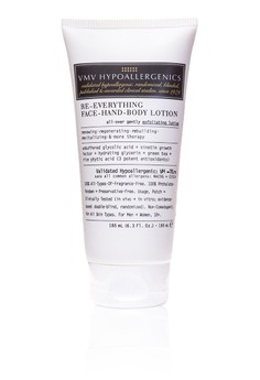 Re-Everything Face-Hand & Body Lotion