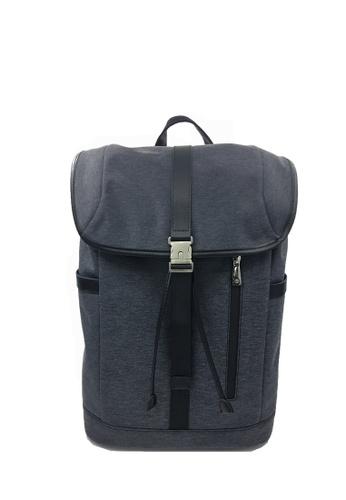 Buy Goldlion Leather Lightweight Backpack Online on ZALORA Singapore 8e986ee48d2bb