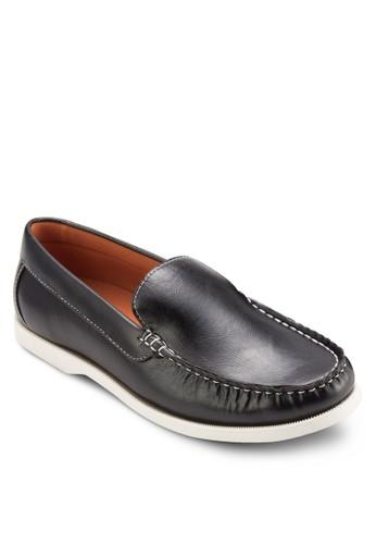 正式感休閒鞋,esprit門市 鞋, 鞋