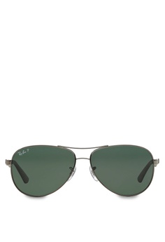 6750b8c20 Buy Ray-Ban Aviator For Women Online on ZALORA Singapore