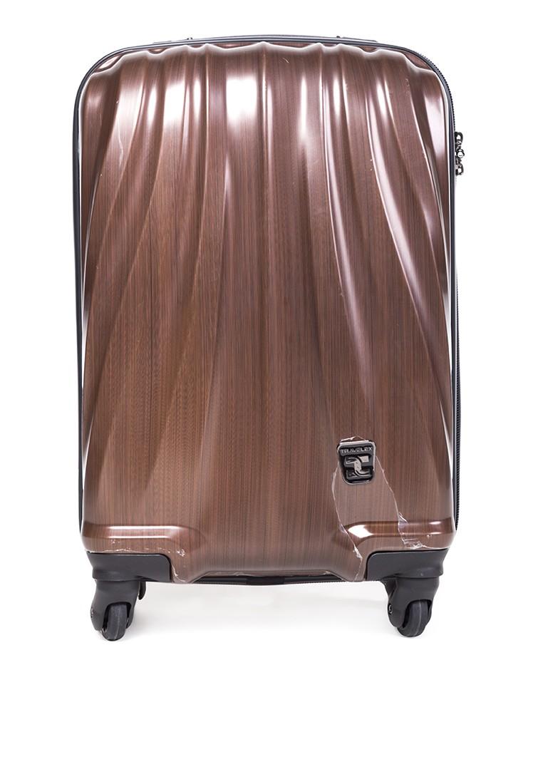 Travel Luggage Bag 008