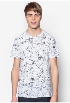 Balsam T-Shirt