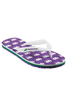 Flip Flop Wimbledon