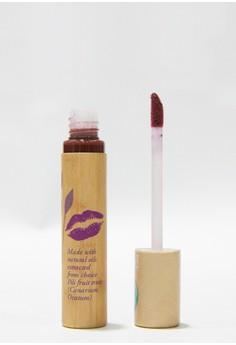 Lip and Cheek Tint- Classic