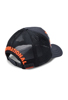 c66822b68569 33% OFF Superdry Motion Cap RM 155.00 NOW RM 103.90 Sizes One Size