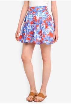 68dc1a3503dc BUY J.Crew Skirts FOR Women   (2 Items Found)