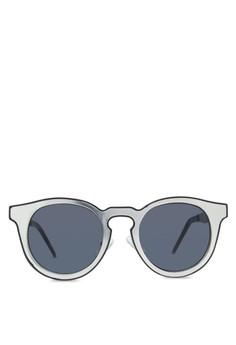 Sweet Nothing Sunglasses