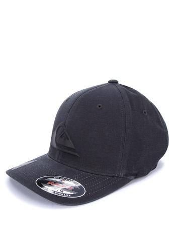 Shop Quiksilver Amphibiano Cap Online on ZALORA Philippines e1158a9aa9b