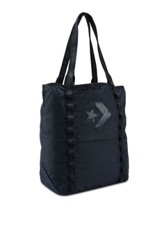 35% OFF Converse Basic Tote Bag RM 199.90 NOW RM 129.90 Sizes One Size 1efbcbc961cc6