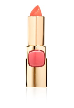 Color Riche C402 Lipstick