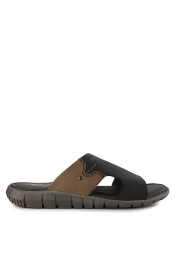 Pakalolo Boots black and multi and brown Murcielago Sl 616ADSHA3AFA3AGS_1