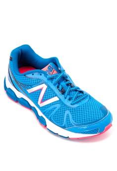 W780V5 Women's Running Shoes