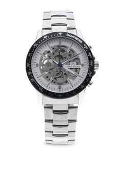 Automatic Regular Analog Watch 11158905