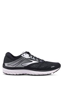 a7d3a1016052 Adrenaline GTS 18 Shoes 13CCDSH399BD94GS 1