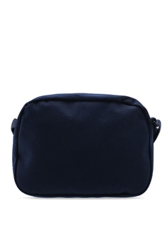 b9324bb8334 Buy SLING BAGS For Women Online