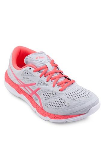 33-FAesprit causeway bay 運動鞋, 女鞋, 運動鞋