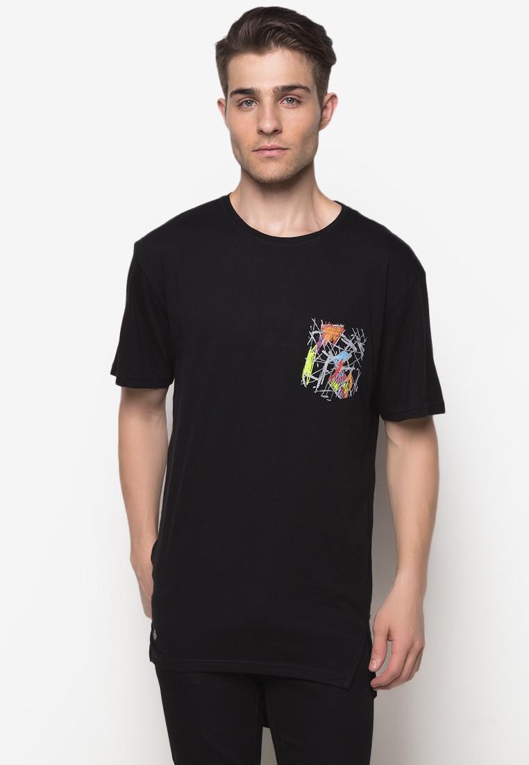 Livio Shirt
