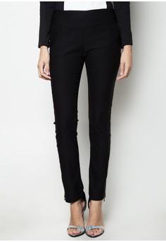 Skinny Pants