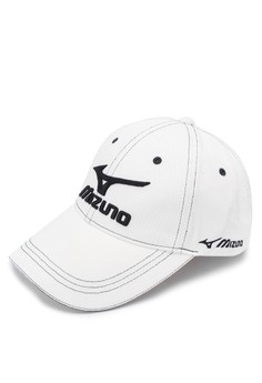 MRB Cap