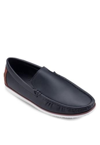 基本款仿皮莫卡辛鞋, 鞋zalora 心得 ptt, 鞋