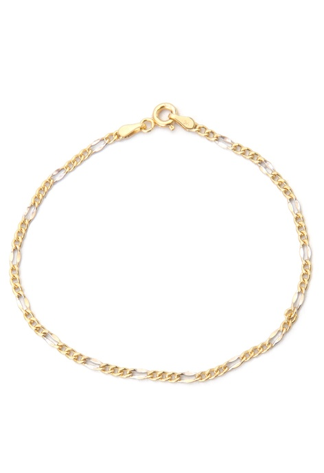 Lavaliere Jewelry Online On Zalora Philippines