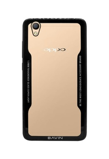 ... BAVIN Thin Shell Phone Case for Oppo A37