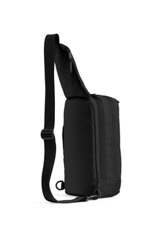 23d6fd43f6cecf The North Face TNF FIELD BAG TNF BLACK HEATHER S$ 96.00. Sizes One Size