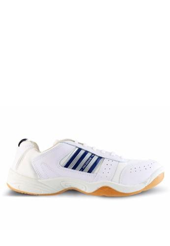 Sogno white Sepatu Sport Pria GF.3804 C83C5SH095C676GS_1