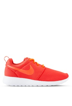 new products aba84 c4d8d buy cheap nike mens cheap nike roshe two shoes online zalora malaysia  nike  orange womens nike roshe one shoes ni126sh08afrmy1