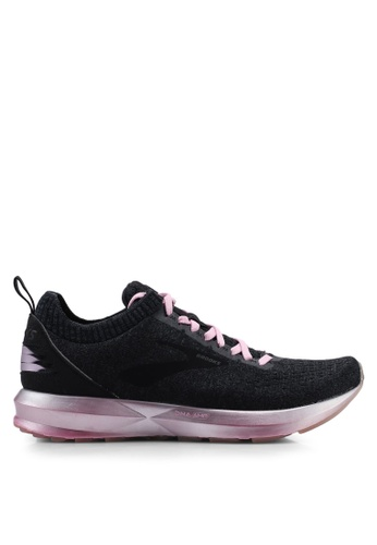 30121bde467 Brooks black Levitate 2 Limited Edition Running Shoes F8B1FSH1A5DEF9GS 1