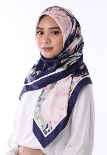 Al Hayaah Brunei multi Exclusive Layla 9BAD3AAFFE9E67GS_1