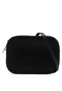 1a45b73ab0cef1 Buy Sling Bags For Women Online | ZALORA Malaysia & Brunei