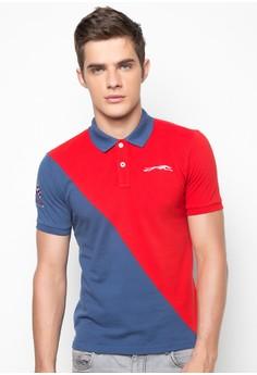 Finn Polo Shirt