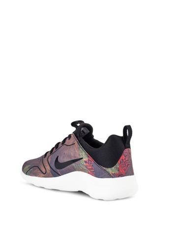 de133ace541 ... lazada b8494 bf4fe 50% off buy nike womens nike kaishi 2.0 print shoes  zalora singapore b74e1 fbb4a ...