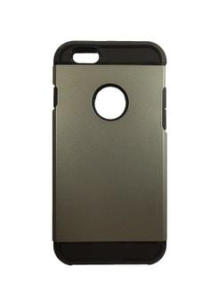 Tough armor case for iPhone 6G 4.7