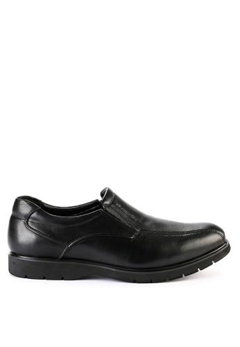 Obermain black Arjun I 14E4ESH5C6D3EEGS_1