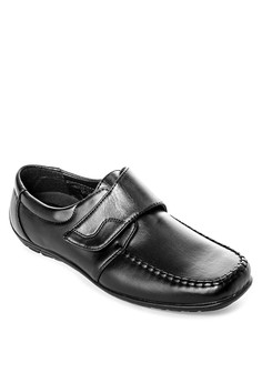 Anthony Formal Shoes
