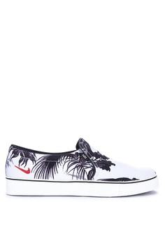 64e4ddbd9b Nike black Nike Court Royale Ac Slp Se Shoes AF4F4SH0FD584DGS 1