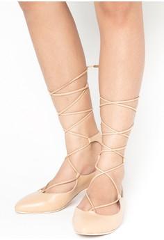 Laida Ballet Flats