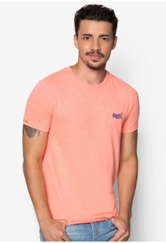 O L Vintage Hyper Pop T-Shirt