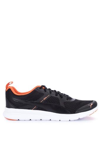98525f41730367 Shop Puma Puma Flex Essential Sneakers Online on ZALORA Philippines