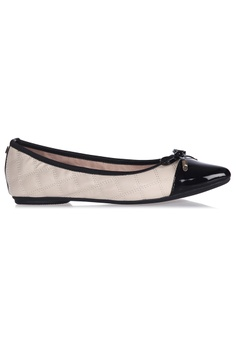 8e93a4a91 Flat Shoes for Women Available at ZALORA Philippines