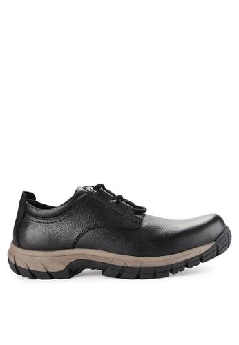 Marc & Stuart Shoes black Bs-Mp92222 4570BSH4499FF8GS_1