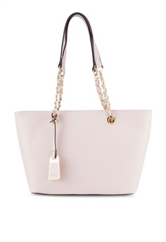 2a8b21f931d Psst... we have already received your request. ALDO. Jambu Tote