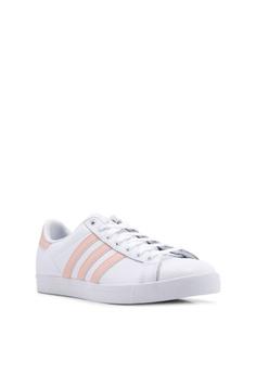 511e2aa3929 20% OFF adidas adidas originals coast star w RM 420.00 NOW RM 335.90 Sizes 7
